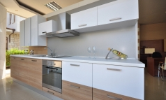 "Kitchen ""Bertoni-Lux"""