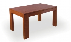 "Dinning table ""Dinimeks"""