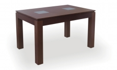 "Dinning table ""Kiparis"""