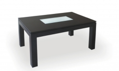 "Dinning table ""Milano"""