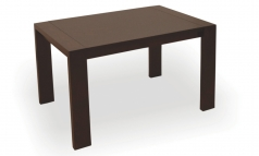 "Dinning table ""Nevada"""