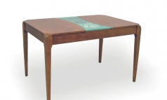 "Dinning table ""Ristori"""